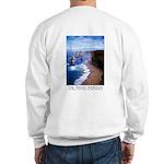 The Twelve Apostles Sweatshirt