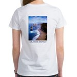 The Twelve Apostles Women's T-Shirt