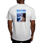 The Twelve Apostles Light T-Shirt
