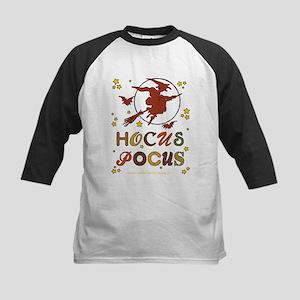 HOCUS POCUS Baseball Jersey