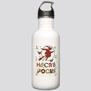 HOCUS POCUS Water Bottle