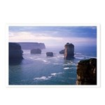 Great Ocean Road Postcards (Package of 8)