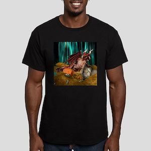 Dragon Treasure T-Shirt