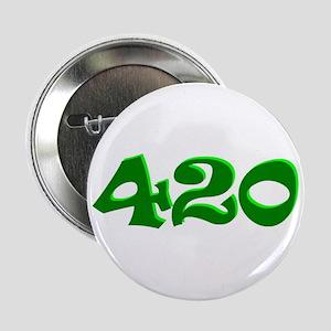 420 Button