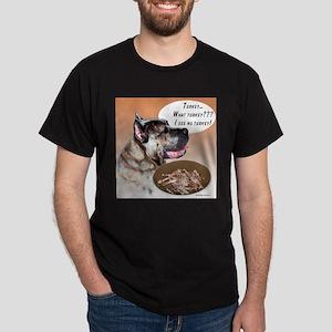 Cane Corso Turkey T-Shirt