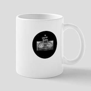 German Phrase 1 Mugs