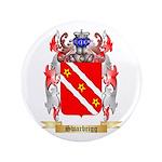 Swarbrigg Button