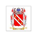 Swarbrigg Square Sticker 3
