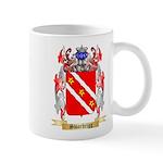 Swarbrigg Mug