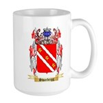 Swarbrigg Large Mug