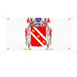 Swarbrigg Banner