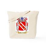 Swarbrick Tote Bag