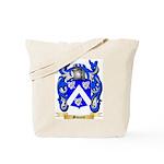 Swann Tote Bag