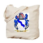 Swale Tote Bag