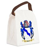 Swale Canvas Lunch Bag