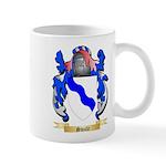 Swale Mug
