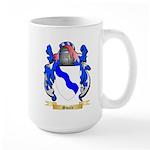 Swale Large Mug