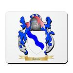 Swale Mousepad