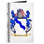 Swale Journal