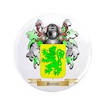Sutton England Button