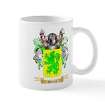 Sutton England Mug