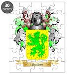 Sutton England Puzzle