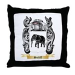 Sutliff Throw Pillow