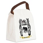 Sutlieff Canvas Lunch Bag