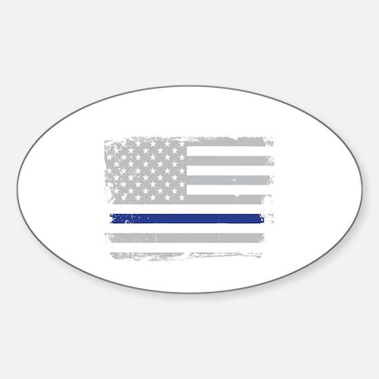 Cool Online Sticker (Oval)