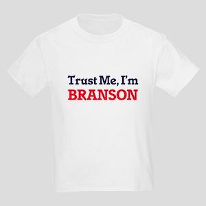 Trust Me, I'm Branson T-Shirt