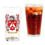 Surls Drinking Glass