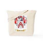 Sumpner Tote Bag