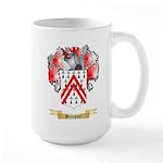 Sumpner Large Mug