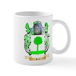 Sulc Mug
