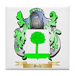 Sulc Tile Coaster