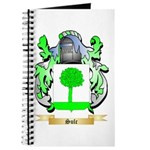 Sulc Journal