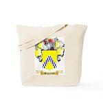 Suggedon Tote Bag
