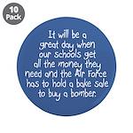 Air Force Bake Sale 3.5
