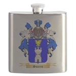Suares Flask