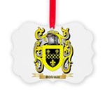 Styleman Picture Ornament