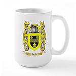 Style Large Mug