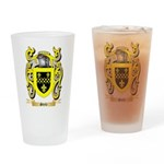 Style Drinking Glass