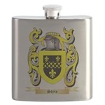 Style Flask