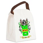 Sturt Canvas Lunch Bag