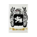 Sturm Rectangle Magnet (100 pack)