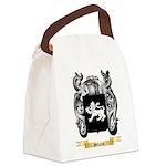 Sturm Canvas Lunch Bag