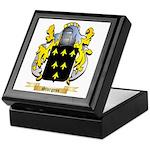 Sturgess Keepsake Box