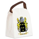 Sturgess Canvas Lunch Bag