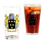 Sturgess Drinking Glass