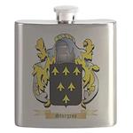 Sturgess Flask